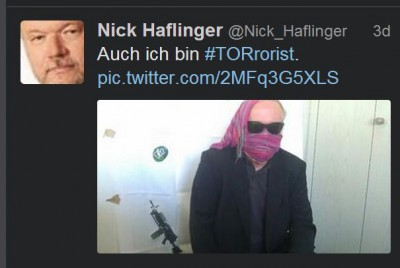 nickhtor