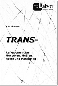 trans-cover-midsize