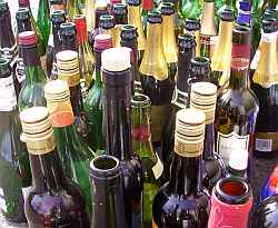 leere-flaschen2