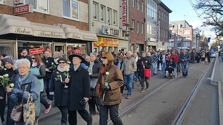 weissermarsch1-445