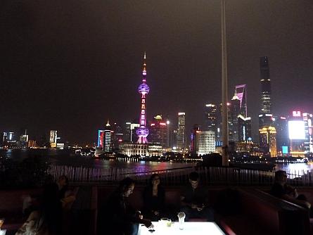 shanghai-night-445