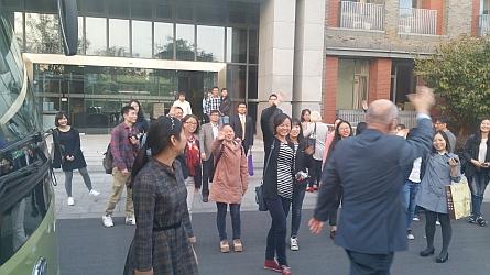 studenten-nanjing-445
