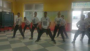 urban-dance-crew