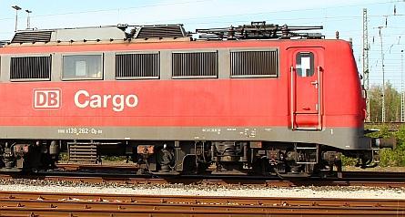 cargo-bahn-445