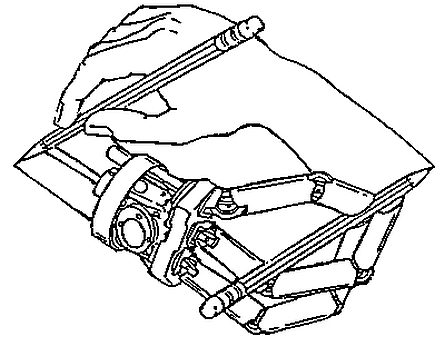 haende-escher-robot-445