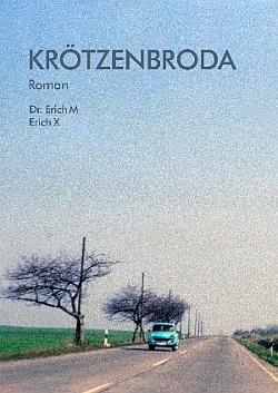kroetzenbroda-cover-250