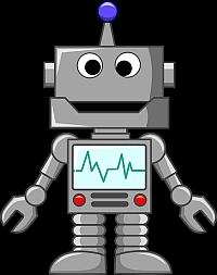 robot-161367_200