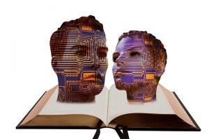 kybernetik erster und zweiter ordnung